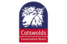 Cotswolds Conservation Board Logo